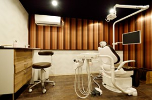 clinic_img_4
